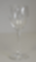 Signature Wine Glass.PNG