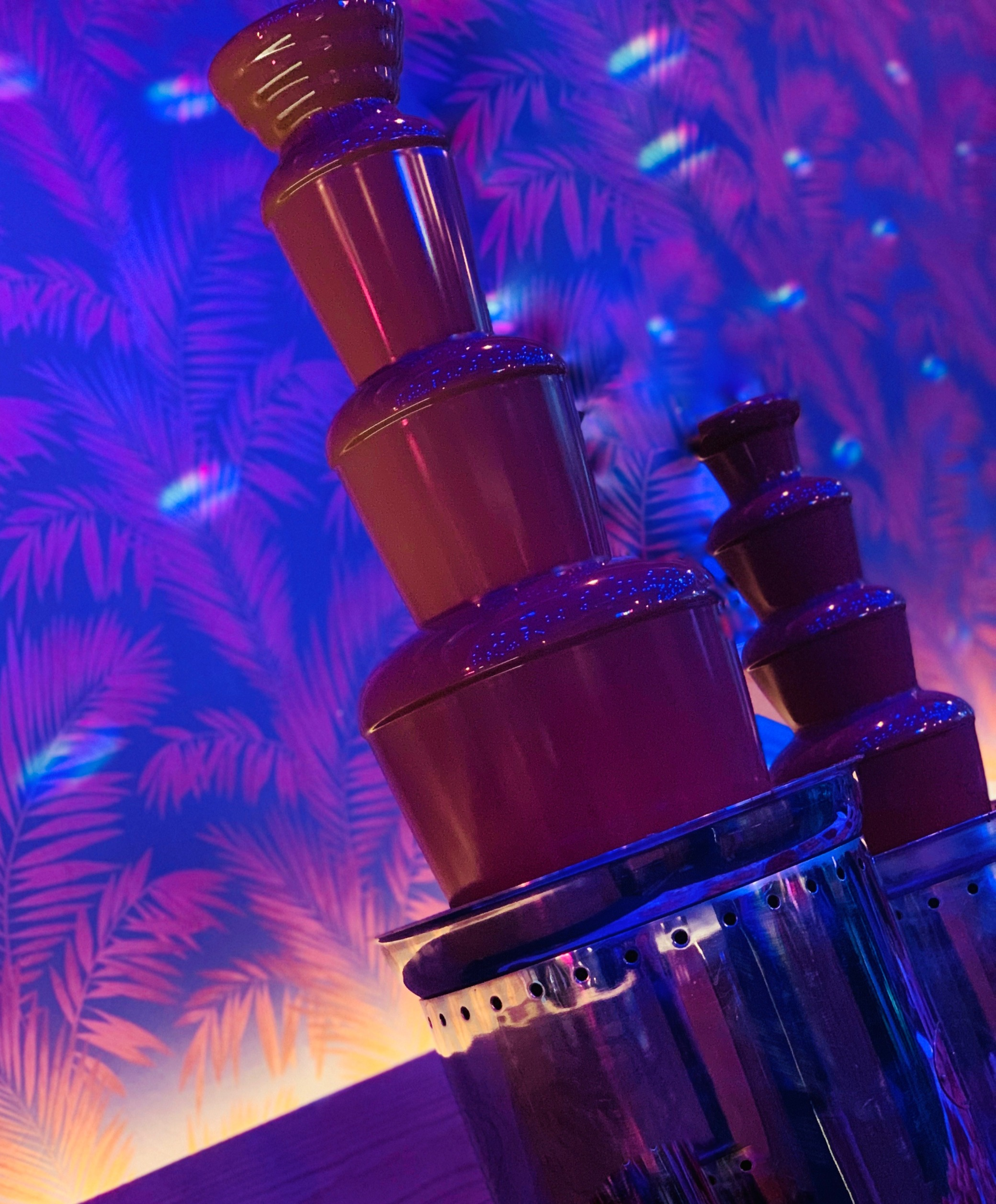 chocolate fountain hire 2_edited.jpg