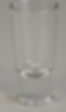 shot glass.PNG