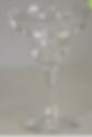 Margarita glass.PNG