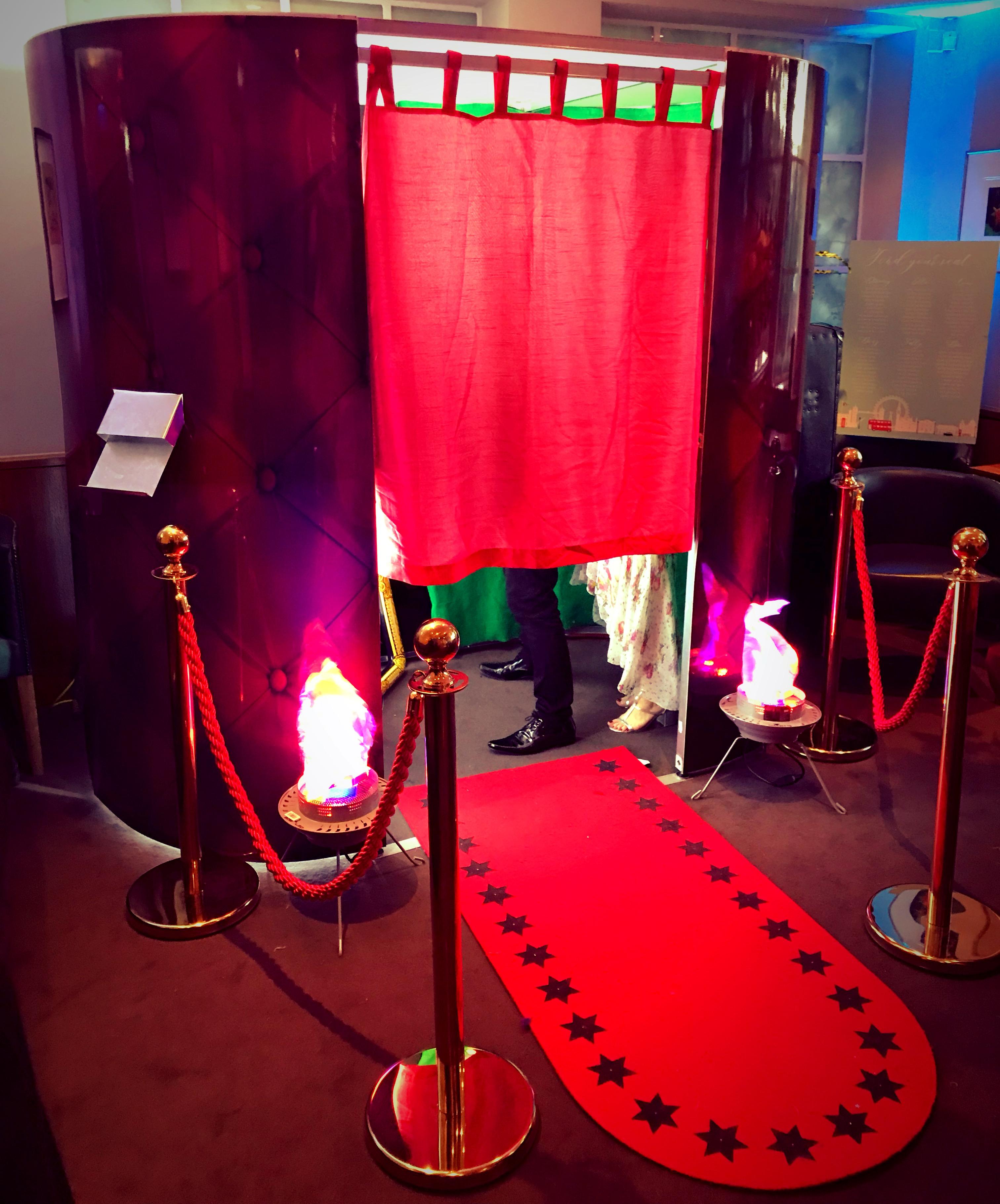 booth set 3.JPG