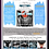 Thumbnail: Full Page Program Ad (ONLY for Narrators & Indie Professionals)