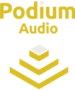 YellowPodiumLogo_Vertical.png