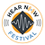 hearnow-logo_orig.png