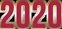 IAA-Logo-2020.png