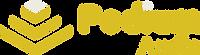 YellowPodiumLogo_Horizontal.png