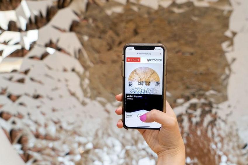 letöltés mobil társkereső alkalmazásingyenes online társkereső oldalak Kaliforniában