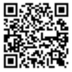 Múzeumi Pontvadászat_Indító QR kód (1).j