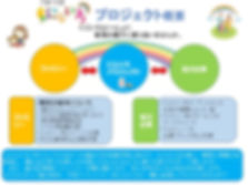 企画部:にじいろプロジェクト資料.jpg