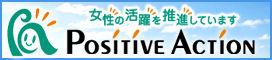 banner_positive.jpg