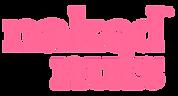 Cópia_de_Novo_Logo.png