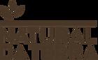 natural-da-terra-logo-132FA5A773-seeklog