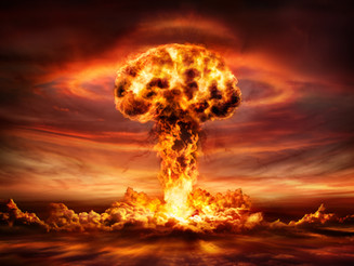New Compensation Available for Victims of Nuclear Radiation