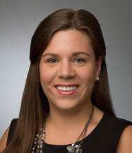 Bre Simmons Joins Kimbrough Law