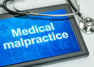 New Measure Would Allow Military Malpractice Lawsuits