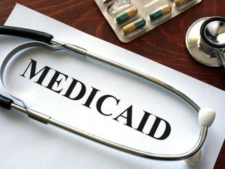 Medicaid: A Primer