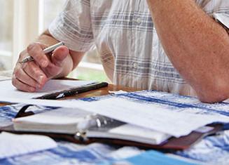 Medicare Advantage Plans: Do Your Homework