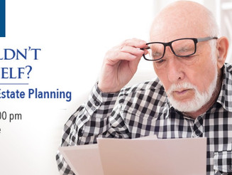 Is Do-It-Yourself Estate Planning Right for You?