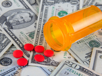 Study: Many Caregivers Spend $7K Annually Out Of Pocket
