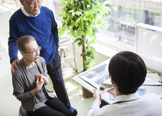 How to Take Care of Yourself after a Dementia Diagnosis