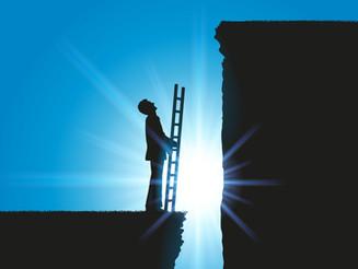 Hidden Helpers: VA Aid & Attendance Benefits