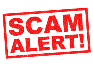 IRS, Partners Urge Taxpayers to Beware of IRS Impersonations and Tax Scams