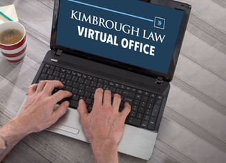 Still Open! Using our Virtual Office to Assist Northeast Georgia