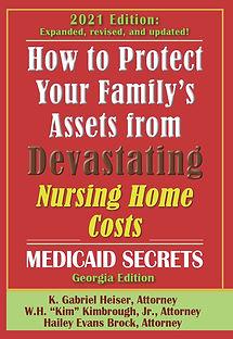 Home_Nursing_cover_GA_2021 cropped.jpg