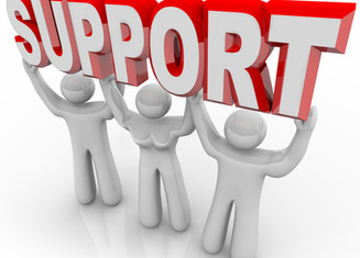 Why Join a Caregiver Support Group?