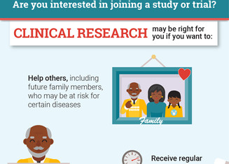 New Diet, Cognitive Training and Alzheimer's Studies Enrolling Volunteers