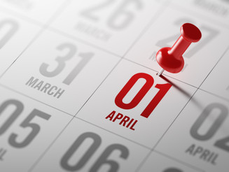 IRS Reminds Taxpayers of April 1 Deadline to Take Required Retirement Plan Distributions
