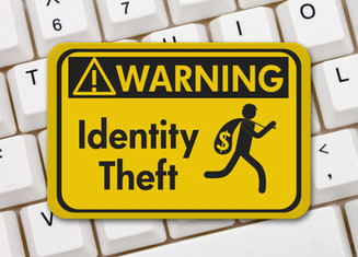 Identity Theft and the Elderly