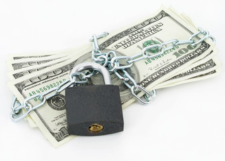 Do Mom & Dad Need Help Protecting their Money?