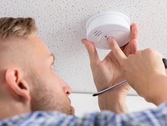 5 Household Hazards Hidden in Plain Sight