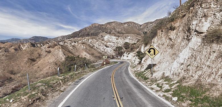 Lopez Canyon Road.jpg