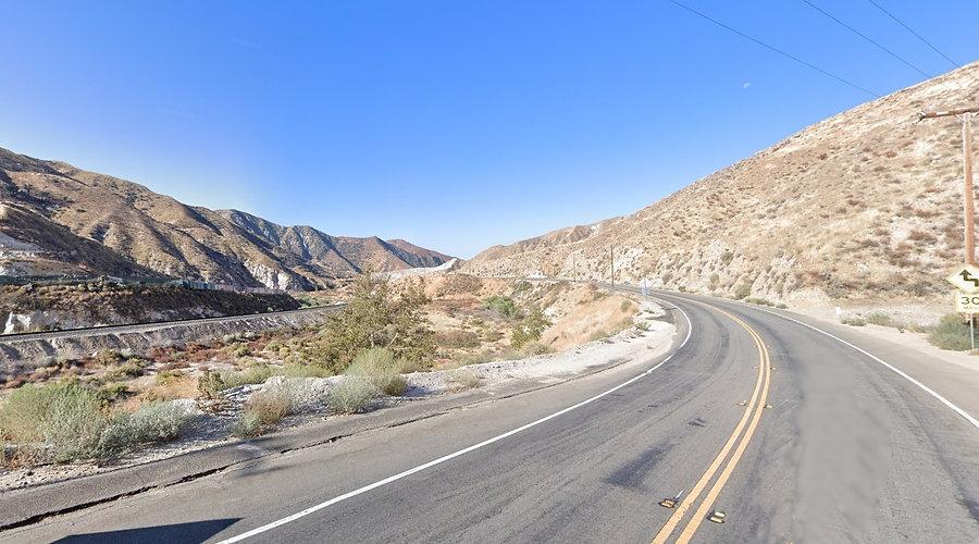 Soledad Canyon Road.jpg