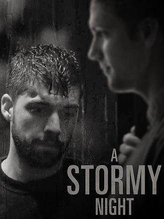 A Stormy Night