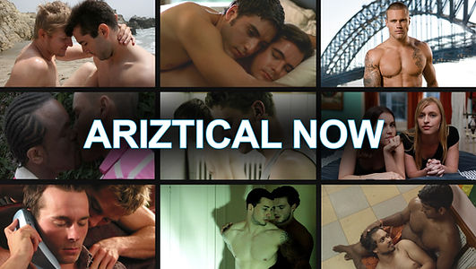 Ariztical Now Promo image 01.jpg