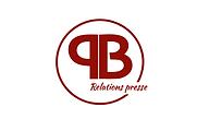 logo-bordeaux-cercle.png