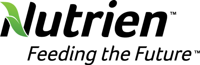 Nutrien_logo_-_colour_with_tagline_[PNG]