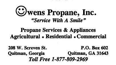 Owens Propane.jpg