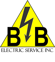 BB Electric Service.png