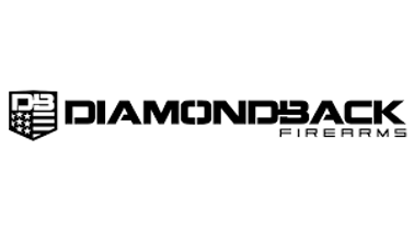 Diamondback Firearms.png