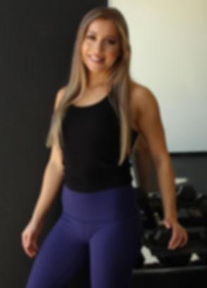 Gym Profile Pic #2 (2).JPG