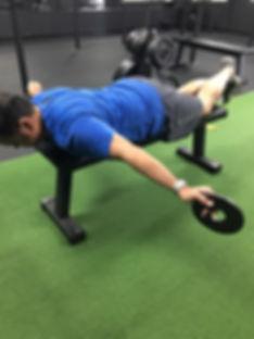 Thom Training Pic #1.JPG