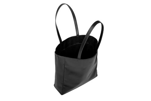 Wrath Small Reversible Tote