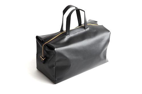 Gluttony Duffle - Day Bag
