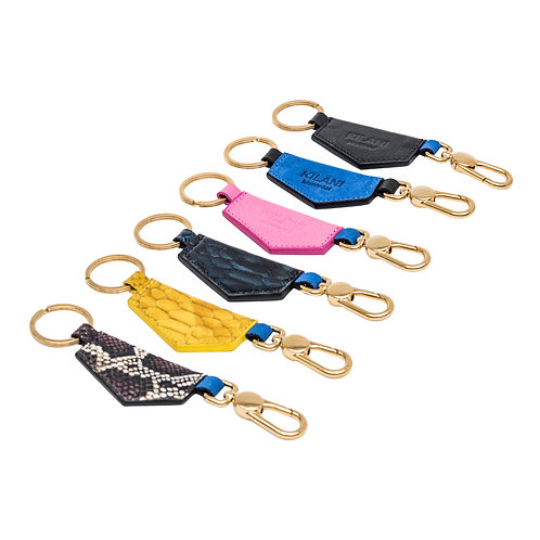 Outrageous Keychains