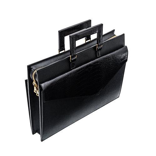 Gratify Briefcase