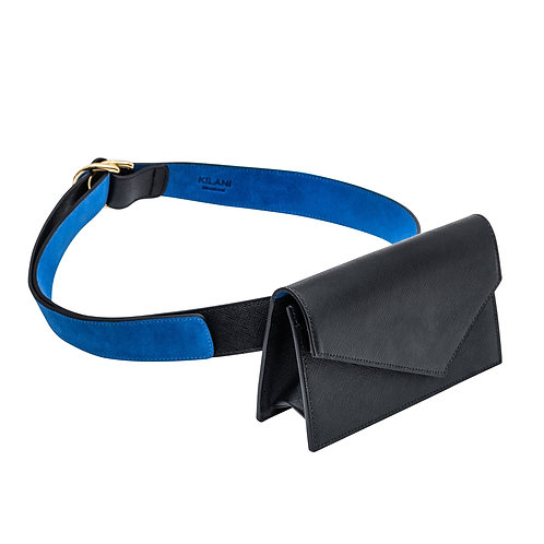 Idle Fanny Pack